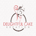 Delightful Cake Kreation icon