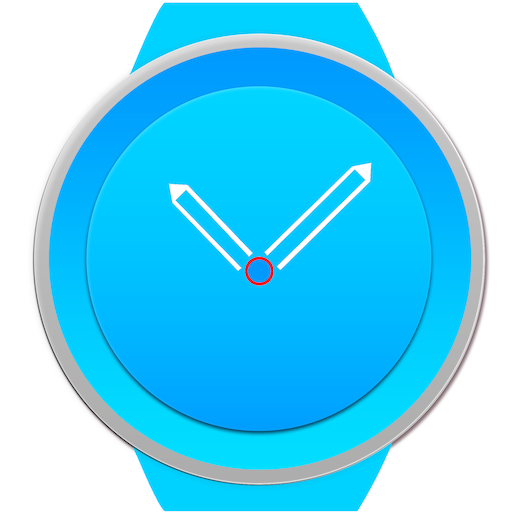 Download Watch assistant - WiiWatch app apk latest version
