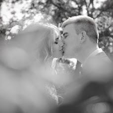 Wedding photographer Viktoriya Taran (glstudio). Photo of 10.11.2016