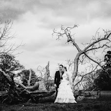 Wedding photographer Tomasz Knapik (knapik). Photo of 10.03.2015