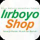 lirboyoshop Download on Windows