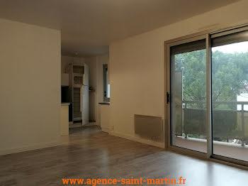 appartement à Montelimar (26)
