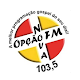 Rádio Nova Opção FM for PC-Windows 7,8,10 and Mac