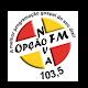 Rádio Nova Opção FM Download for PC Windows 10/8/7