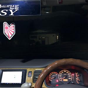 ステップワゴン RF3 のカスタム事例画像 やまとさんの2020年03月04日19:42の投稿