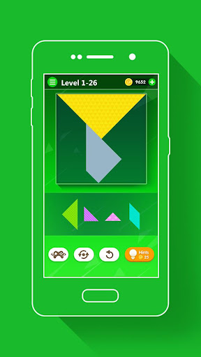 Puzzly    Puzzle Game Collection 1.0.28 screenshots 5