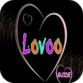 Guide Lovoo Dating Secrets