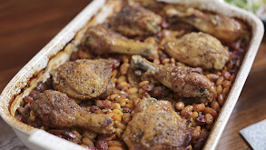 Come Cassoulet With Me: A Decadent Dinner On A Dime thumbnail