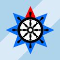NavShip - Boat Navigation icon