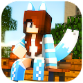 Tail Skins for MCPE (Minecraft PE) APK