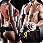 AtletIQ: Personal Trainer & Gym Workout Routines 1.9.3
