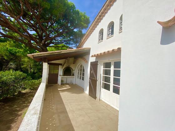 Vente propriété 4 pièces 150 m2