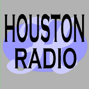 Radio Houston, Texas
