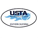 SCTA Tennis icon