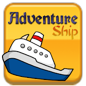 Sea Adventure Ship