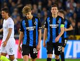 Olivier Deschacht komt met raad voor Club Brugge na nederlaag tegen City