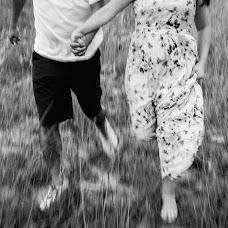 Wedding photographer Bruno Viana (hopefotografias). Photo of 07.02.2018