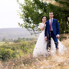 Wedding photographer Mariya Chichina (Marikun). Photo of 23.09.2014