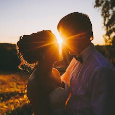 Wedding photographer Serba Stanislav (serbast). Photo of 28.10.2015