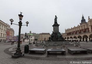 Photo: Rynek Głowny