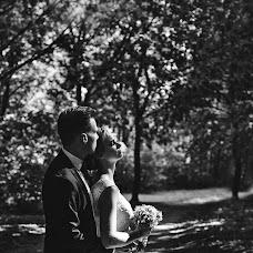 Wedding photographer Erika Butrimanskienė (ErikaButrimansk). Photo of 28.09.2017