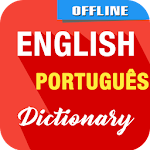English To Portuguese Dictionary 1.23.0