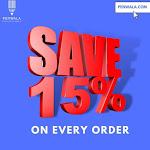 Best online stationery store | Stationery shop online | penwala