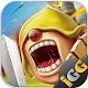 Clash of Lords 2: حرب الأبطال (game)