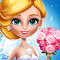 Dream Wedding Preparation 1.8.0 Apk