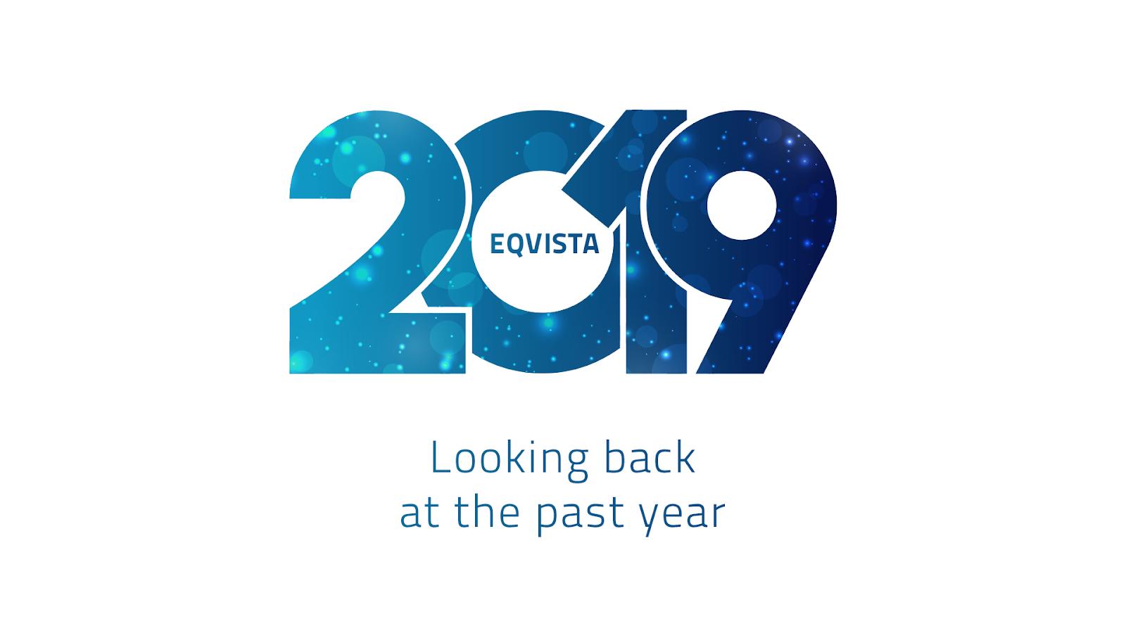 Eqvista 2019