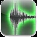 Terremoti V2 icon