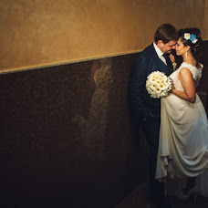 Wedding photographer Diana Simchenko (Arabescka). Photo of 10.07.2017