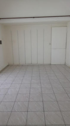 Location divers 1 pièce 29,52 m2