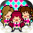 Monthly Idol APK