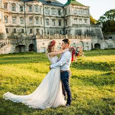 Wedding photographer Ekaterina Yuschenko (Ket1340). Photo of 03.10.2016