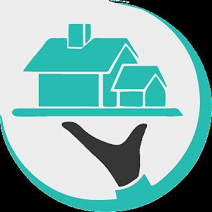 Fryble - Home & Solar Services