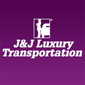 J&J Transportation