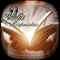 Biblia Preguntas y Respuestas icon