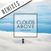 Clouds Above (Hella Remix Radio Edit)