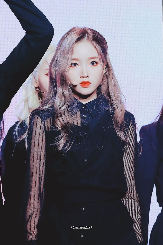gowon
