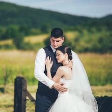 Wedding photographer Filip Prodanovic (prodanovic). Photo of 12.06.2017