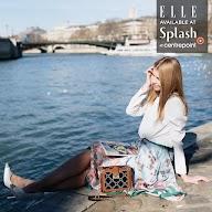 Splash photo 2