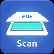 PDF Scanner 2020: Free PDF Scan App
