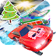 Download Winter Racing: Jet Thrust 2019 For PC Windows and Mac