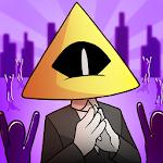 We Are Illuminati - Conspiracy Simulator Clicker 1.4.9