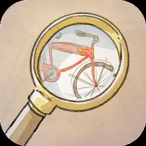 Sixth Grade Detective MOD APK 1.1.0 (Mega Mod)