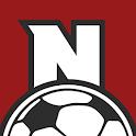 Sports News NAIJ.com icon