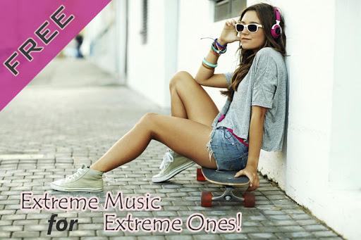 Free Music Downloader & Free Mp3 Downloader hack tool