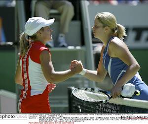 De ranglijst van Tennis Channel: Henin mocht net iets hoger ingeschat worden, ook Clijsters in aanmerking voor top 10