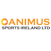 Animus Sports Ireland LTD